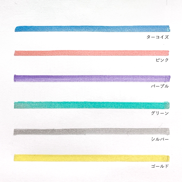 creative_italic_marker_color.jpg