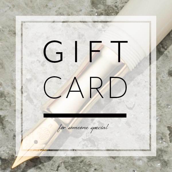 giftcard_mein.jpg