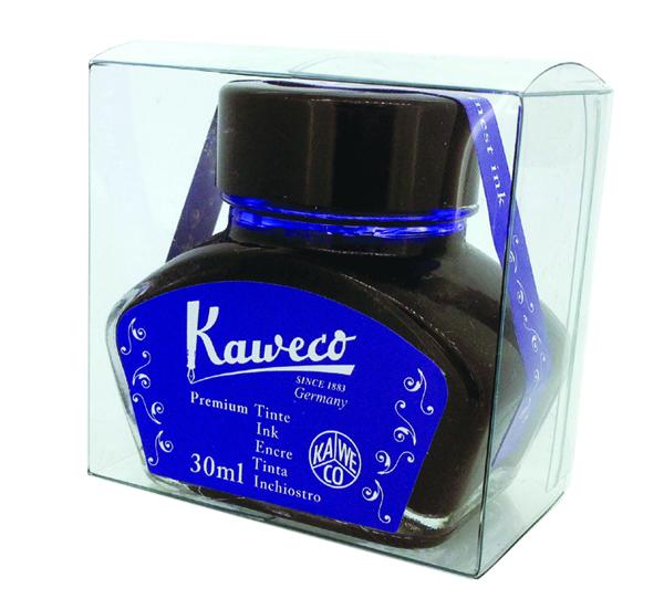 kaweco ボトルインク 30ml