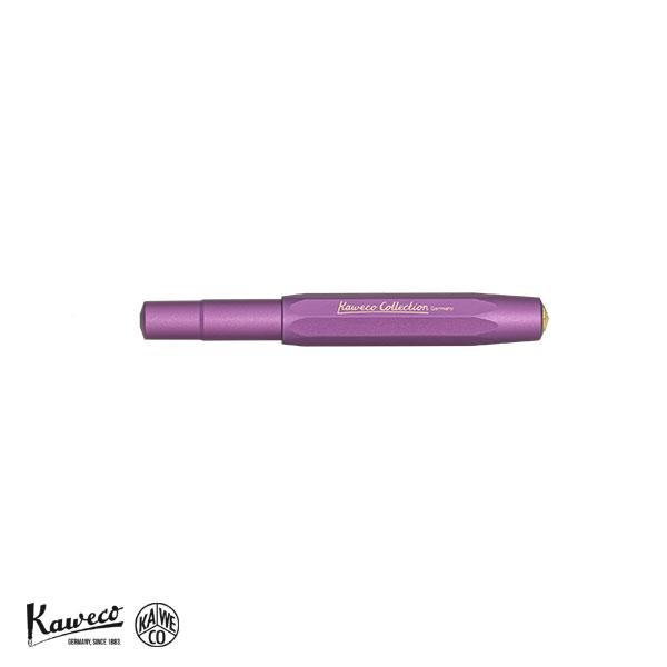 kaweco_collection_VV_FP1.jpg