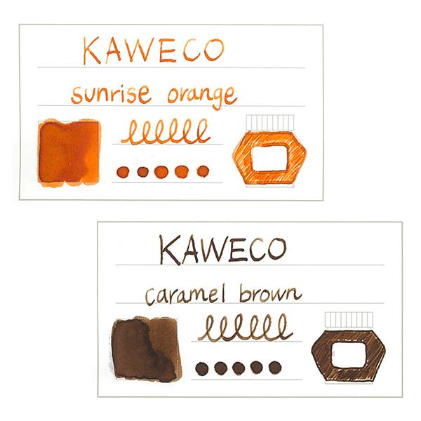 kaweco_inkSAMPLE_a.jpg