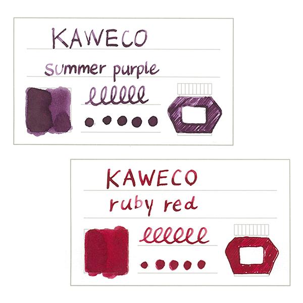 kaweco_inkSAMPLE_b.jpg