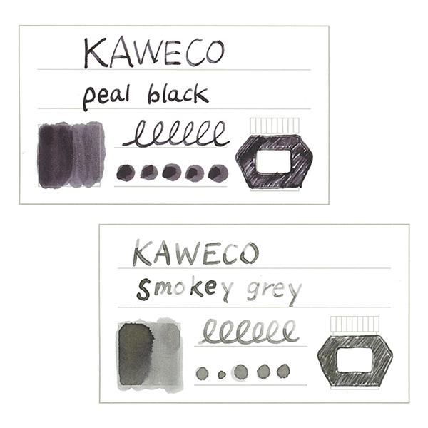 kaweco_inkSAMPLE_c.jpg