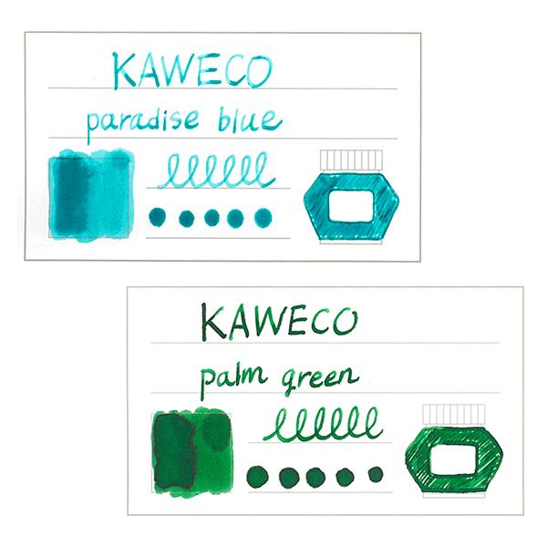 kaweco_inkSAMPLE_d.jpg