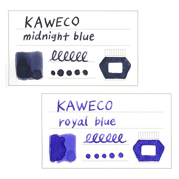 kaweco_inkSAMPLE_e.jpg