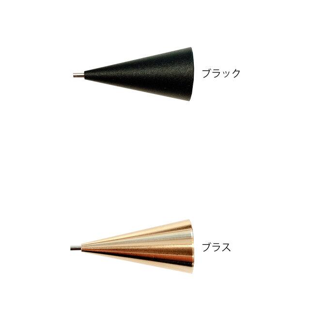 kuchigane2.jpg