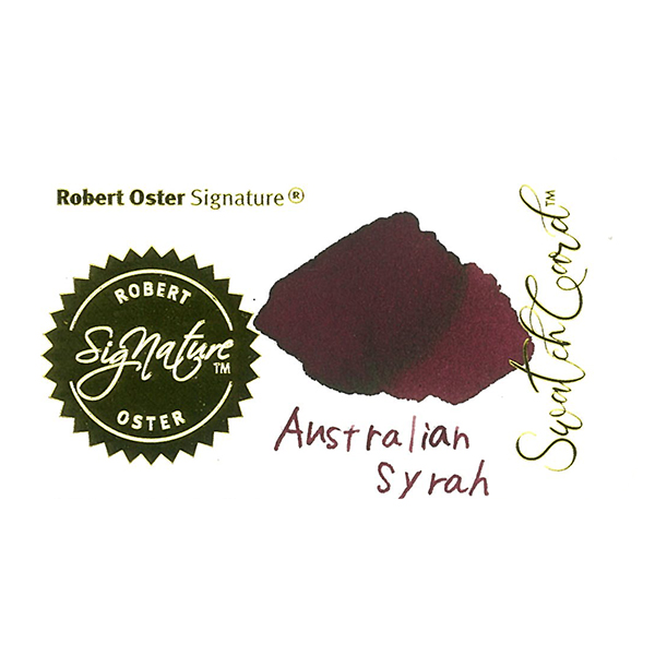 vol5_AustralianSyrah.jpg
