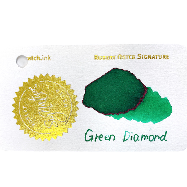 vol5_GreenDiamond.jpg