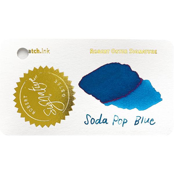 vol5_SodaPopBlue.jpg