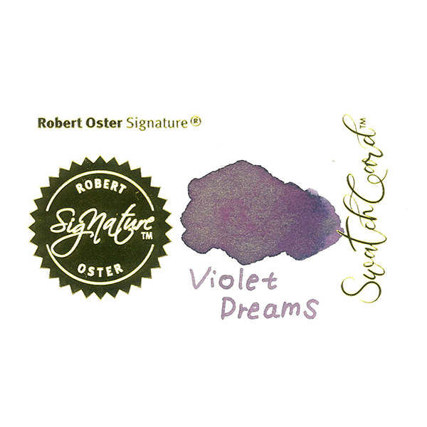 vol5_violetdreams.jpg