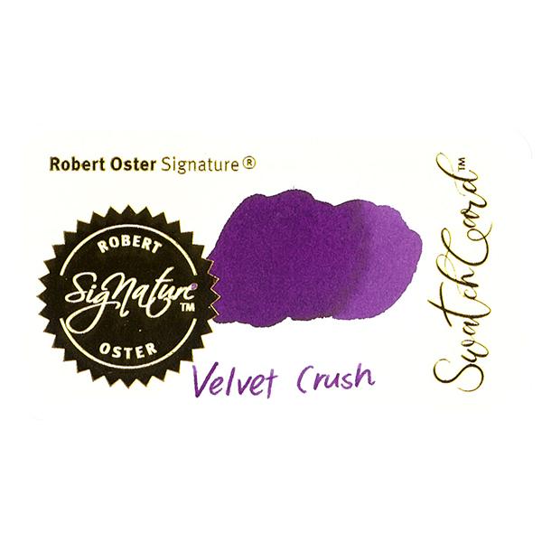 vol7_VelvetCrush.jpg