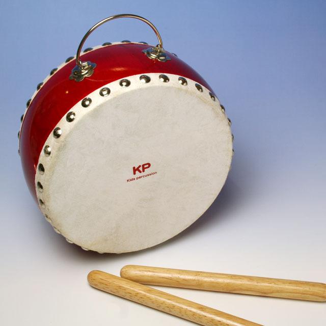 Kids Percussion 和太鼓 wadaiko 音楽雑貨 音楽ギフト 知育楽器