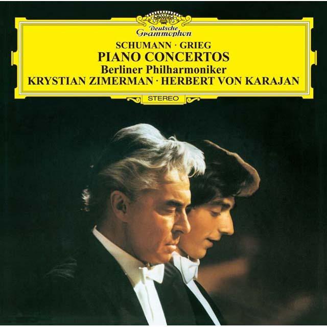 ドイツ・グラモフォン クラシック CD 音楽グッズ