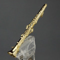 クラリネット clarinet ブローチ 楽器グッズ 音楽雑貨