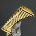 マリンバ Marimba ブローチ 楽器グッズ 音楽雑貨