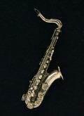 Tenor Saxophone テナーサックス ピン