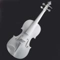 ヴァイオリン violin 弦楽器 ペーパークラフト paper-crafting HANDSON 音楽雑貨 音楽グッズ 音楽ギフト