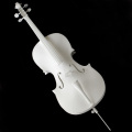 チェロ Violoncello 弦楽器 ペーパークラフト paper-crafting HANDSON 音楽雑貨 音楽グッズ 音楽ギフト