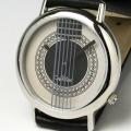 クラシックギター AKTEO 音楽腕時計 ウォッチ 音楽雑貨 音楽ギフト