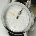 ト音記号 音叉 AKTEO 音楽腕時計 ウォッチ 音楽雑貨 音楽ギフト