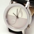 8分音符 AKTEO 音楽腕時計 ウォッチ 音楽雑貨 音楽ギフト