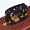 ハンドルラップ ウェットスーツ素材 音符 音楽雑貨 楽器ケース