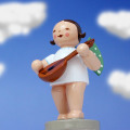 マンドリン Wendt & Kuehn 天使のオーケストラ 音楽雑貨 音楽グッズ 音楽ギフト