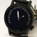AKTEO アクテオ ウォッチ 腕時計
