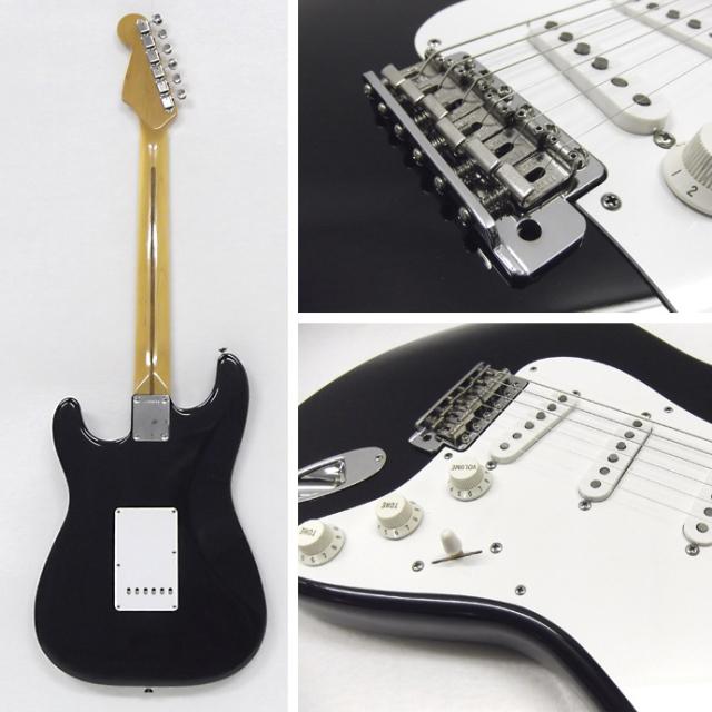 1993~94年 Fender Stratocaster'57model