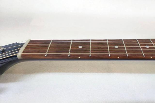 1998年 Gibson J-45【製後22歳】