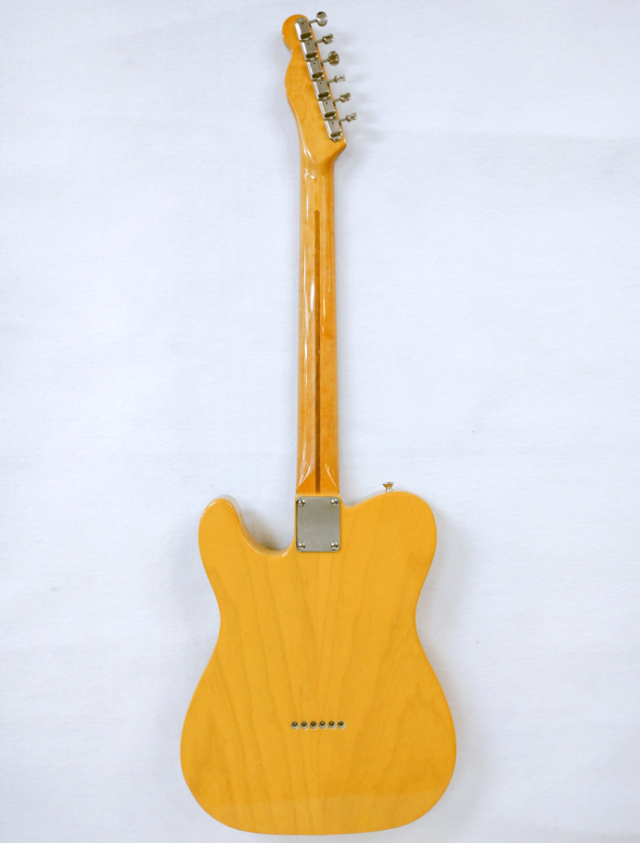 1993年 FenderTelecaster