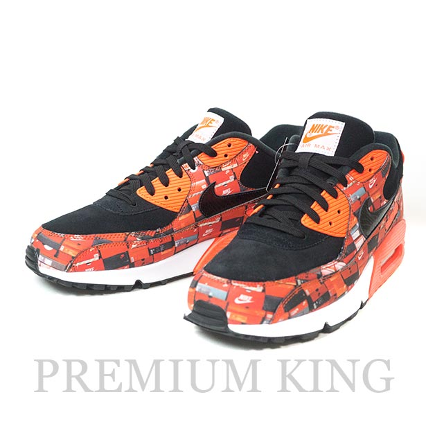 8dfa1eb485e9 new zealand nike lunareclipse 3 mens runners world 56371 0b778  reduced nike  air max 90 infrared premium 202b2 e96e0