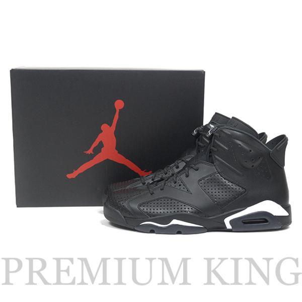 huge discount 4ce22 50343 ... discount nike air jordan 6 retro black cat black black white f414c 12412