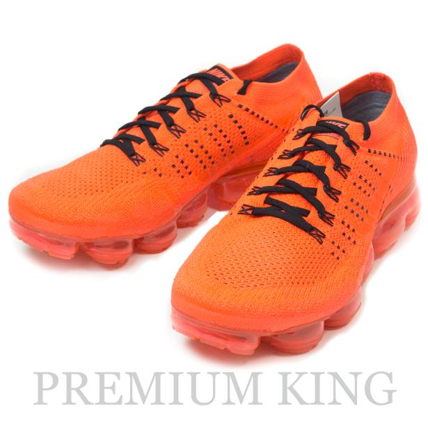 国内正規品 CLOT x NIKE AIR VAPORMAX FLYKNIT Bright Crimson 新品未使用品  [ クロット ナイキ エア ヴェイパーマックス フライニット ブライト クリムゾン AA2241-006 ]