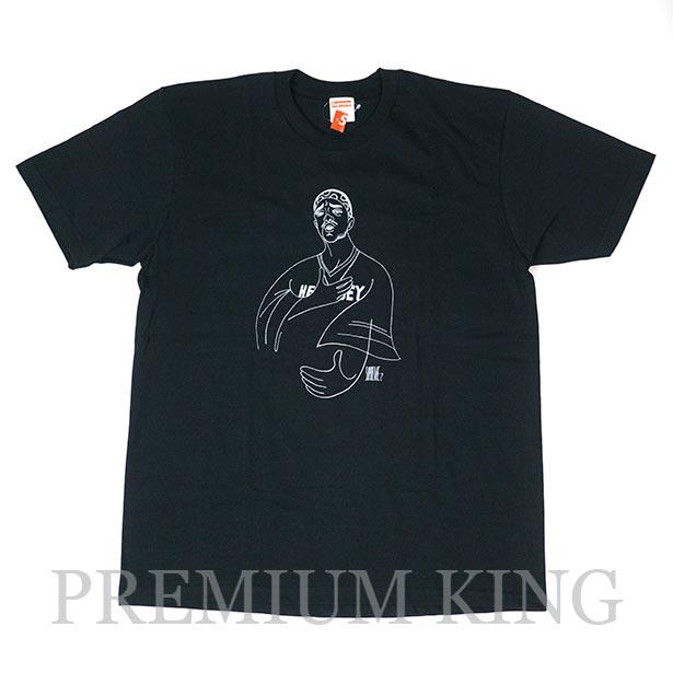 国内正規品 2018SS Supreme Prodigy Tee Black 新品未使用品 [ シュプリーム プロディジー Tシャツ ブラック 黒 ]
