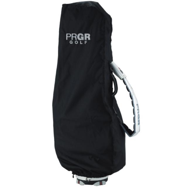 【まとめ買い対象】PRGR キャディバッグカバー CBC-600