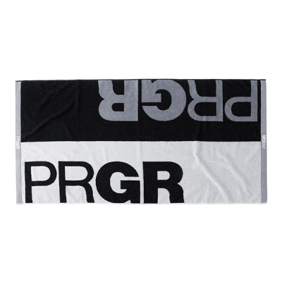 【まとめ買い対象】【今治タオル抗菌防臭】PRGR バスタオル PRT-161
