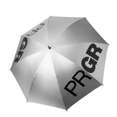【まとめ買い対象】PRGR 契約プロ使用軽量アンブレラ PRUM-162