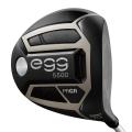 【限界突破へ。】NEW egg 5500 ドライバー impact【短尺】 【レディース】※9月13日発売 ※オリジナルボールポーチプレゼント