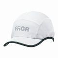 【40%OFF】PRGR クーリングキャップ CAP-143〔2015年継続モデル〕
