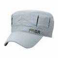 【40%OFF】PRGR やわらかつばベンチレーションワークキャップ CAP-145〔2015年継続モデル〕
