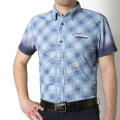 【年末年始特別価格】2017年春夏 半袖ポロシャツ〔SH.PG-17S-P01〕