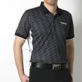 【年末年始特別価格】2017年春夏 半袖ポロシャツ〔SH.PG-17S-P04〕