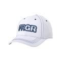 【まとめ買い対象】【大きいサイズ】PRGR ステッチキャップ PCAP-103〔2019年モデル〕※大きいサイズ