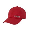【お買い得】PRGR レインキャップ PCAP-167〔2017年継続モデル〕※大きいサイズ