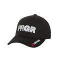 【大きいサイズ】PRGR やわらかつば スポーツキャップ PCAP-181 LL〔2018年モデル〕※大きいサイズ