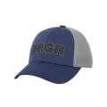 【熱中症対策】PRGR クーリングキャップ PCAP-183〔2018年モデル〕