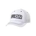 【まとめ買い対象】【新登場】PRGR ハーフメッシュキャップ PMCAP-103〔2019年モデル〕