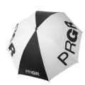 【まとめ買い対象】PRGR 契約プロ使用大型アンブレラ PRUM-161〔2016年モデル〕