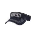 【お買い得】PRGR ステッチバイザー PV-162〔2016年モデル〕 ※返品交換不可